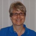 Cindy Potteiger
