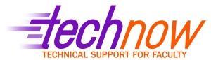 Tech_Now_Logo_Final