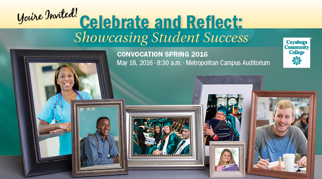 16-0135 2016 Spring Convocation Invite