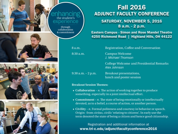 16-0822-2016-fall-adjunct-faculty-conference-e-card