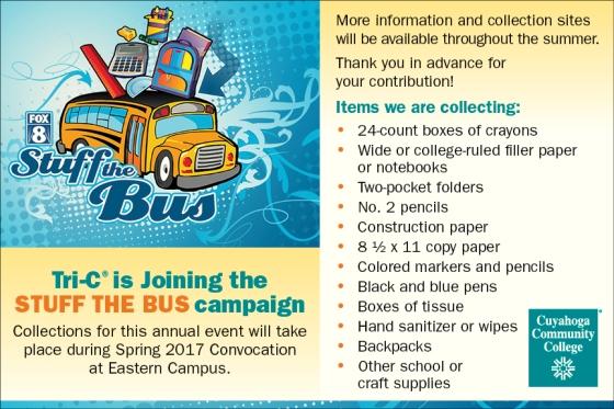 17-1450 2017 Stuff the Bus Campaign E Postcard.jpg