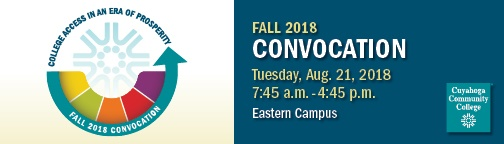 18-0733 Fall 2018 Convocation 7x2 Fac Page Banner