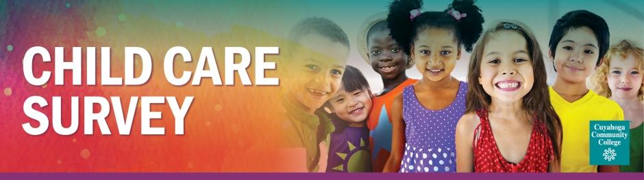18-1253 HR - Child Care Survey - Email Header - 960x270
