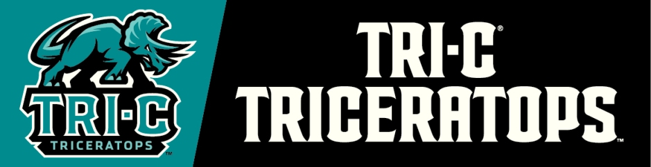 19-0021 triceratops email header